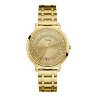 Guess Montauk W0933L2 Ladies Watch