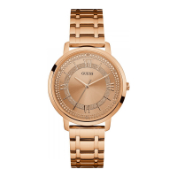 Guess Montauk W0933L3 Ladies Watch