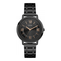 Guess Montauk W0933L4 Ladies Watch