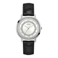 Guess Montauk W0934L2 Ladies Watch