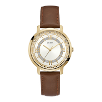 Guess Montauk W0934L3 Ladies Watch