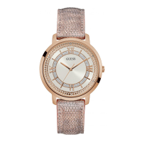 Guess Montauk W0934L5 Ladies Watch
