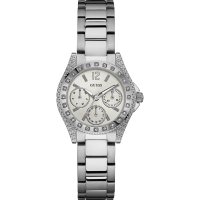 Guess Impulse W0938L1 Ladies Watch
