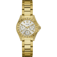 Guess Impulse W0938L2 Ladies Watch