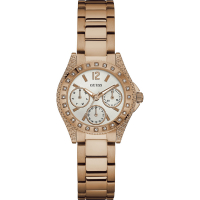 Guess Impulse W0938L3 Ladies Watch
