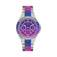 Guess Fruit Punch W0945L1 Ladies Watch