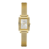 Guess Delila W0953L2 Ladies Watch