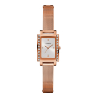 Guess Delila W0953L3 Ladies Watch