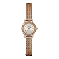 Guess Stella W0954L3 Ladies Watch