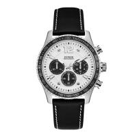 Guess Fleet W0970G4 Mens Watch Chronograph