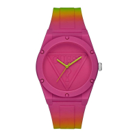 Guess Retro Pop W0979L27 Ladies Watch