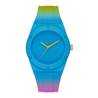 Guess Retro Pop W0979L28 Ladies Watch