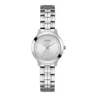 Guess Chelsea W0989L1 Ladies Watch