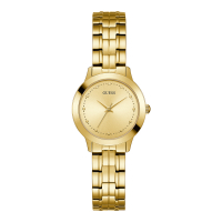 Guess Chelsea W0989L2 Ladies Watch