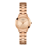 Guess Chelsea W0989L3 Ladies Watch