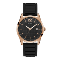 Guess Perry W0991G7 Herrenuhr
