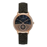 Guess Stargazer W1005L2 Ladies Watch