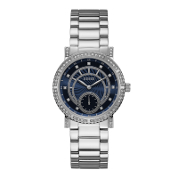 Guess Constellation W1006L1 Ladies Watch