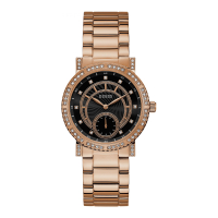 Guess Constellation W1006L2 Ladies Watch