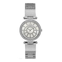 Guess Muse W1008L1 Ladies Watch