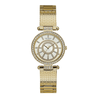 Guess Muse W1008L2 Ladies Watch