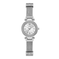 Guess Mini Soho W1009L1 Ladies Watch