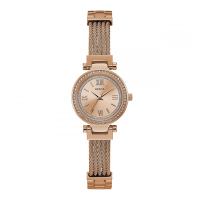 Guess Mini Soho W1009L3 Ladies Watch