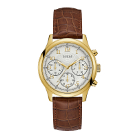 Guess Taylor W1017L2 Ladies Watch