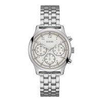 Guess Taylor W1018L1 Ladies Watch