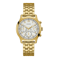 Guess Taylor W1018L2 Ladies Watch
