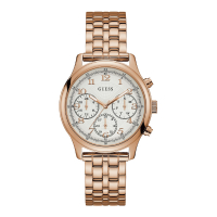 Guess Taylor W1018L3 Ladies Watch