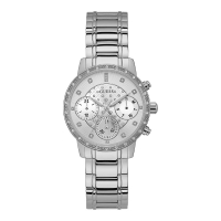 Guess Sunny W1022L1 Ladies Watch