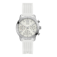 Guess Marina W1025L1 Ladies Watch