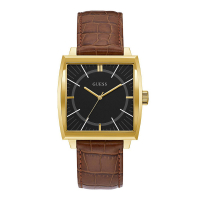 Guess Monarch W1035G1 Herrenuhr