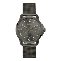 Guess Voyage W1040G2 Mens Watch