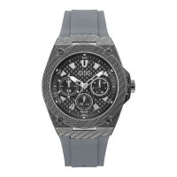 Guess Legacy W1048G1 Mens Watch