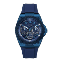 Guess Legacy W1049G7 Mens Watch
