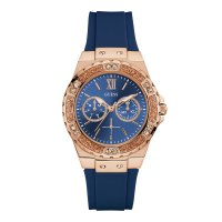 Guess Limelight W1053L1 Damenuhr