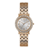 Guess Blush W1062L3 Ladies Watch