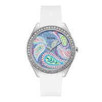 Guess Harmony W1066L1 Ladies Watch