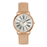 Guess Kennedy W1068L5 Ladies Watch