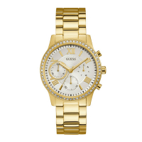 Guess Solar W1069L2 Ladies Watch