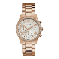 Guess Solar W1069L3 Ladies Watch