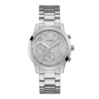 Guess Solar W1070L1 Ladies Watch