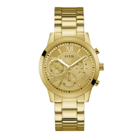 Guess Solar W1070L2 Ladies Watch