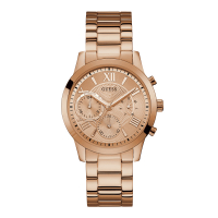 Guess Solar W1070L3 Ladies Watch