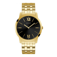 Guess Estate W1073G2 Herrenuhr