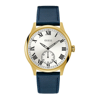 Guess Cambridge W1075G2 Mens Watch