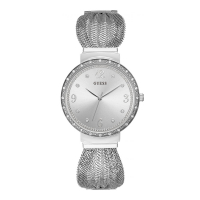 Guess Chiffon W1083L1 Ladies Watch