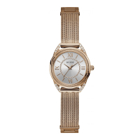Guess Whisper W1084L3 Ladies Watch